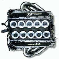 [F1] Renault Sport  Renaultv10_rs3c